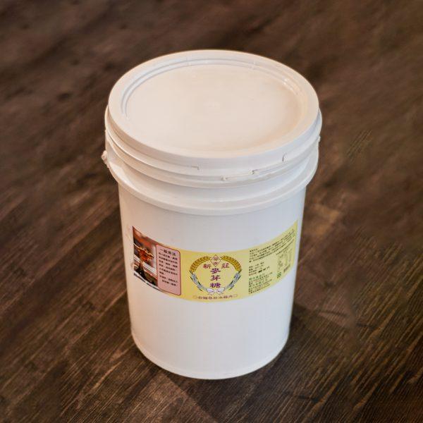 米飴 (50斤)